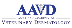 American Academy of Veterinary Dermatology | Harrisburg PA, 17105